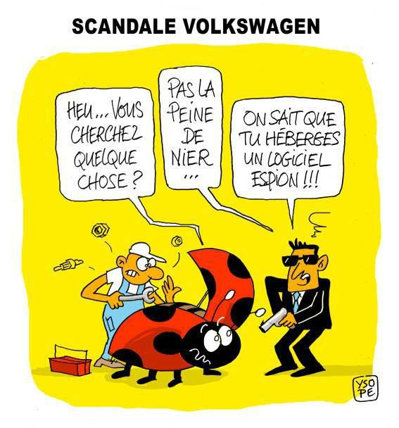 Blagues ... - Page 30 Ob_beabfc_scandale-volkswagen-2-ysope