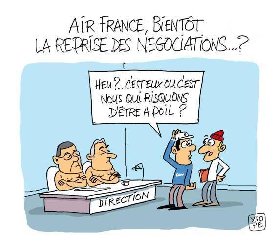 Dessins de presse  Ob_2e3430_air-france-chemise-arrachee-ysope