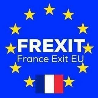 L'Europe impopulaire - Page 22 Ob_8d871c_non9