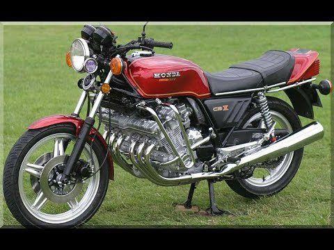 La Honda 1000 CBX a 40 ans Ob_69eac4_hqdefault