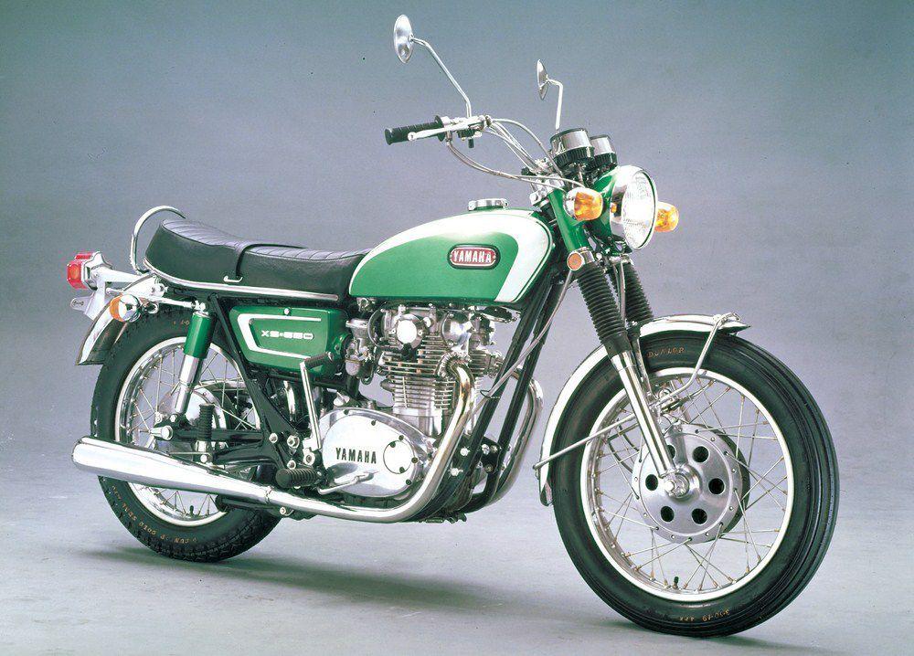 La Yamaha XS 650 Ob_96b4ea_xs-1-verte-avant-droit