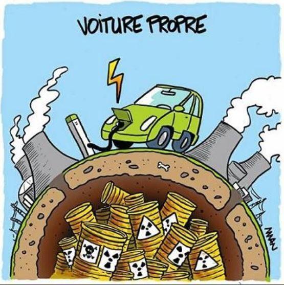 Billets d'humeur / Billets d'humour - Page 4 Ob_f23509_voiture