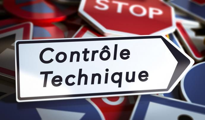 Réforme du contrôle Technique : Des menteurs opportunistes Ob_bd31a8_ct