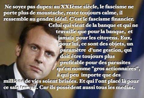Qui est Emmanuel Macron ? - Page 24 Ob_50449b_facmacr