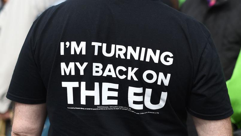 Brexit. Quand la Grande-Bretagne largue les amarres... Ob_8201f6_ob-f7ec6b-xvm5c5d9768-2d95-11e6-8bc7-8
