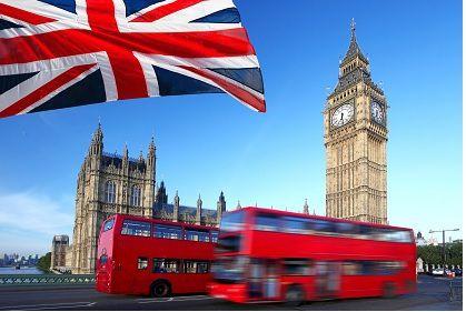 Brexit. Quand la Grande-Bretagne largue les amarres... Ob_d3bfa7_londres1