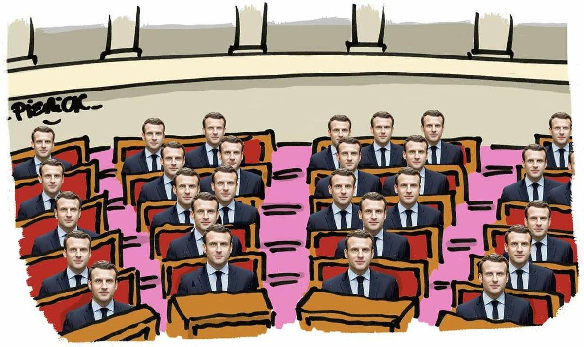Qui est Emmanuel Macron ? - Page 25 Ob_2e0a6a_macron-assemblee-nationale