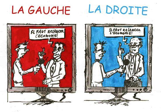 Qui est Emmanuel Macron ? Ob_910670_la-gauche