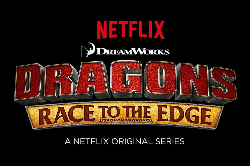 [Série TV] Dragons (DreamWorks) Ob_701842_dragons-title