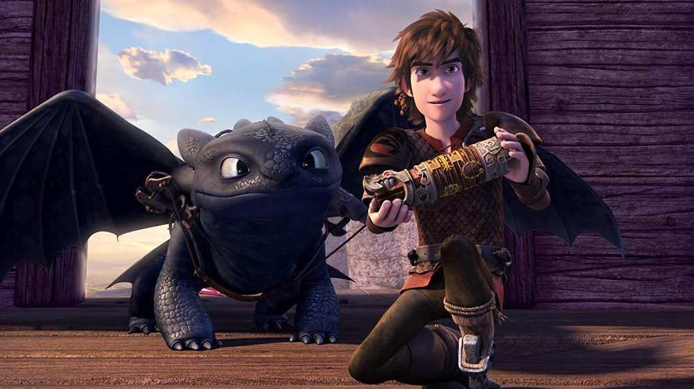 [Série TV] Dragons (DreamWorks) Ob_ea6c48_dragons