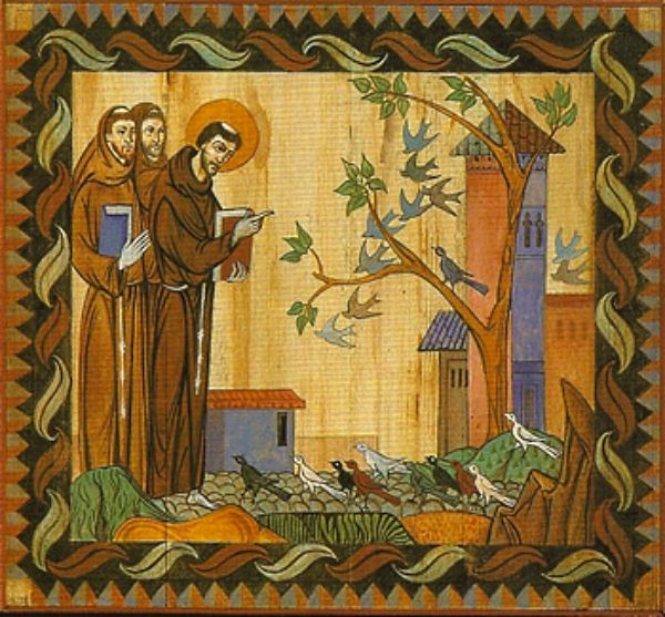 Le testament de Saint François Ob_2c2457_st-francis-birds600