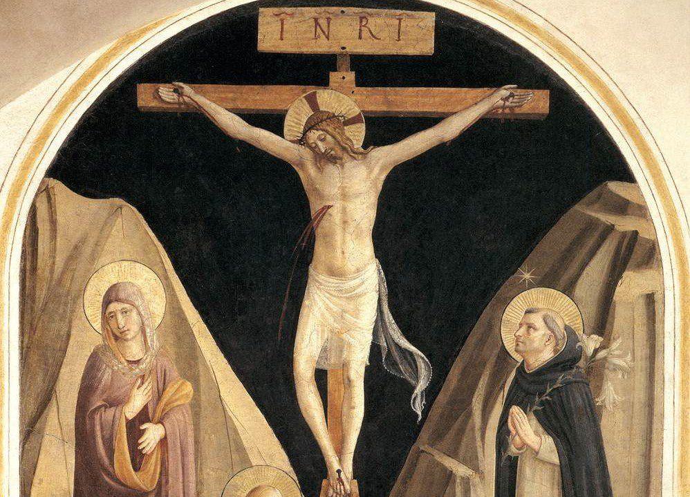 La Semaine Sainte Ob_2eb6da_crucifixion-with-the-virgin-mary-magda
