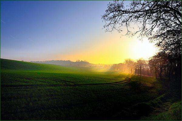 Prière du matin : - Page 4 Ob_81d69e_aube-nouveau-printemps