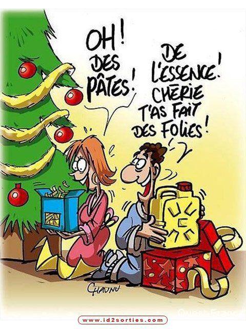 Joyeux Noël 2018 Ob_5cb0fe_noel-humour-03
