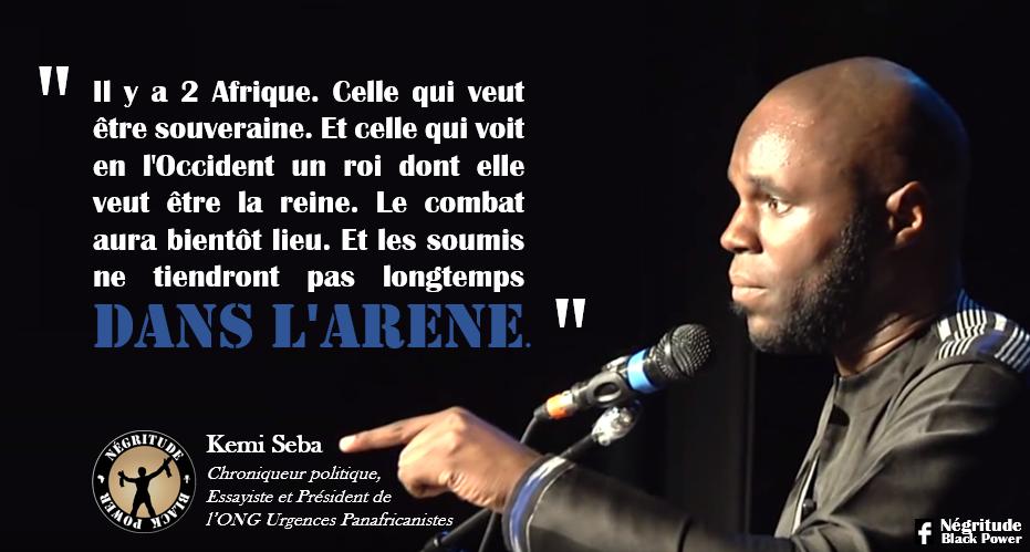Message de Kémi Séba aux « chances pour la France »  - Page 9 Ob_1ea36f_kemi-seba