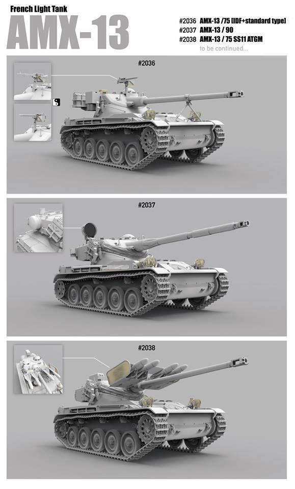 AMX 13 Tamiya 1:35 Ob_4db973_12208859-404119616463260-2049281925737