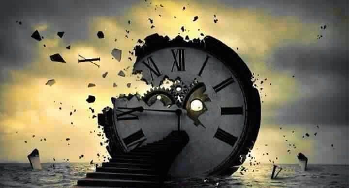 Les récentes prophéties de Pierre Frobert... Ob_f9ae73_fin-des-temps