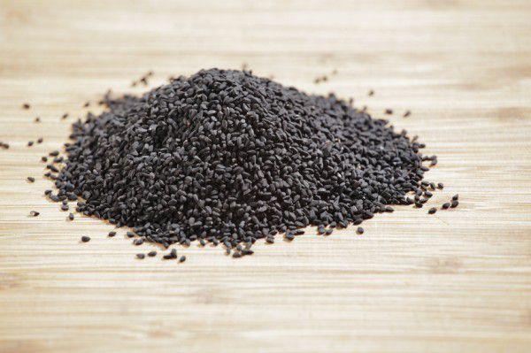Bienfaits des graines de nigelle Ob_fddc47_black-cumin-e1358377694466