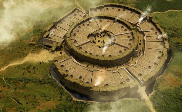 Arkaim - Le Stonehenge russe Ob_d0157a_d3a1af6b