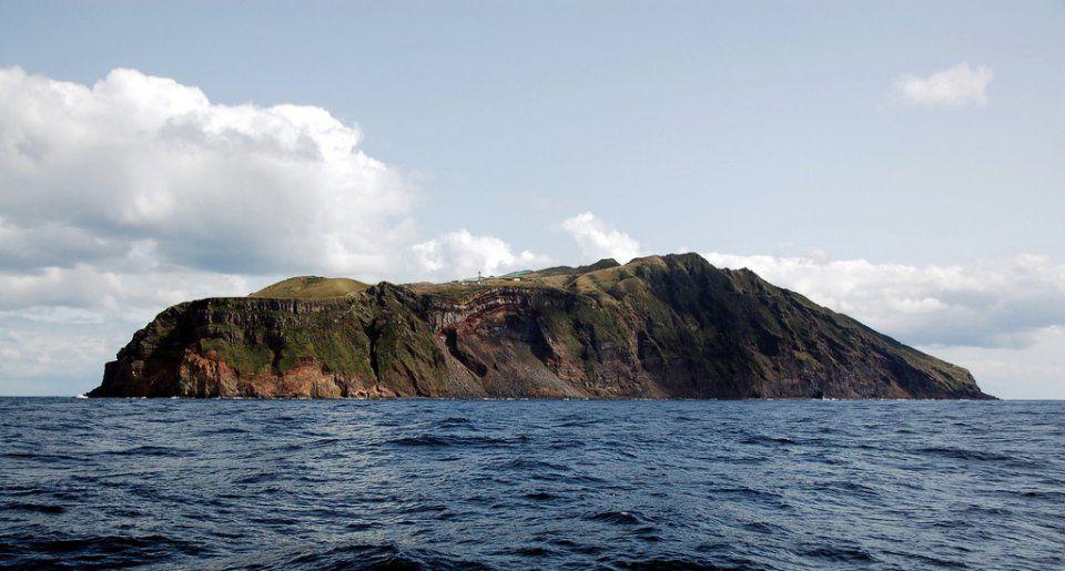 Aogashima, l'île la plus insolite de la Terre… !  Ob_940bf9_8772867594054