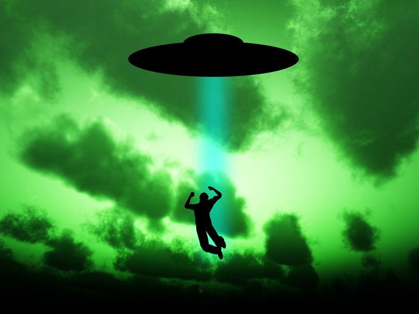 Origine plus logique de la vie sur terre (humain inclut) Ob_7a8d94_parker-sloanbergs-ufo-abduction