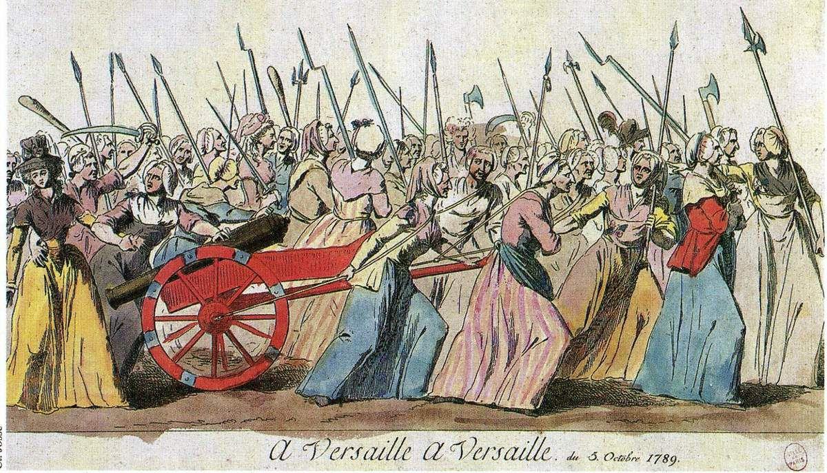 Convergence des luttes. Appel au 5 mai. La Fête à Macron !  - Page 2 Ob_dc8b33_octobre-femmes