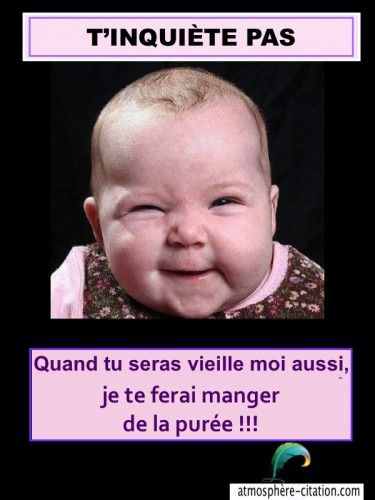Topic humour - Page 6 Ob_d4dbd5_humour-bebe-puree