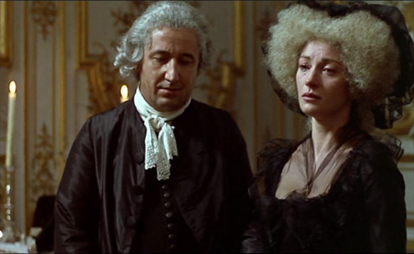 04 juin 1789: Mort du Dauphin Louis Joseph Xavier
