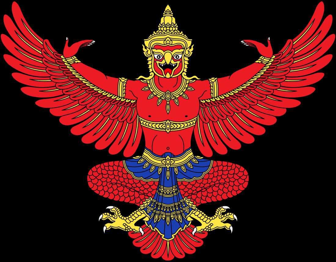 Simbologia detras de los Mineros atrapados ? - Página 5 Ob_e8c444_1100px-garuda-emblem-of-thailand-broa