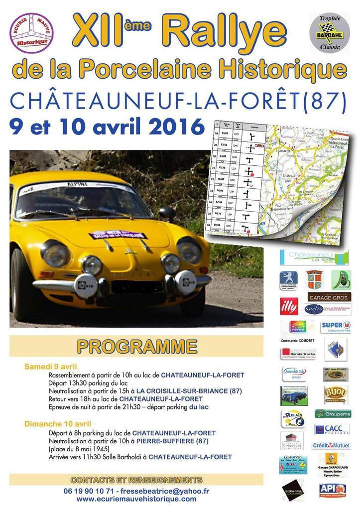 Rallye historique de la porcelaine Ob_aa953e_pdfc-ecurie-mauve-affiche-rallye-2016