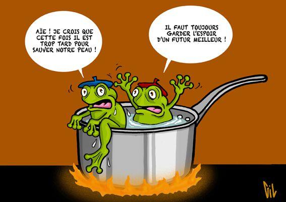 Rions avec le changement climatique Ob_bdb15a_frogs-solidarite-copie