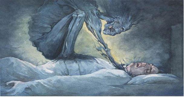 La paralysie du sommeil - Page 2 Ob_a87b95_paralysie