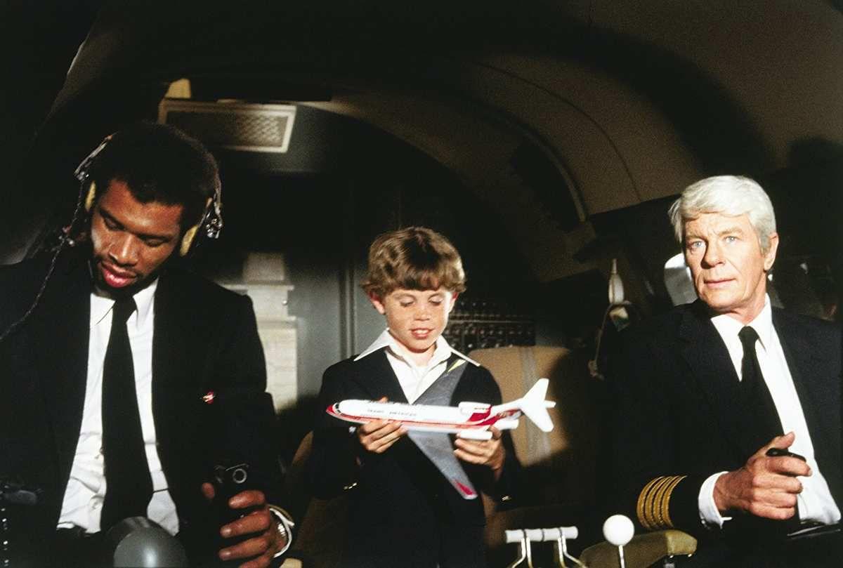 Conan - Page 5 Ob_e8279e_y-a-t-il-un-pilote-dans-l-avion