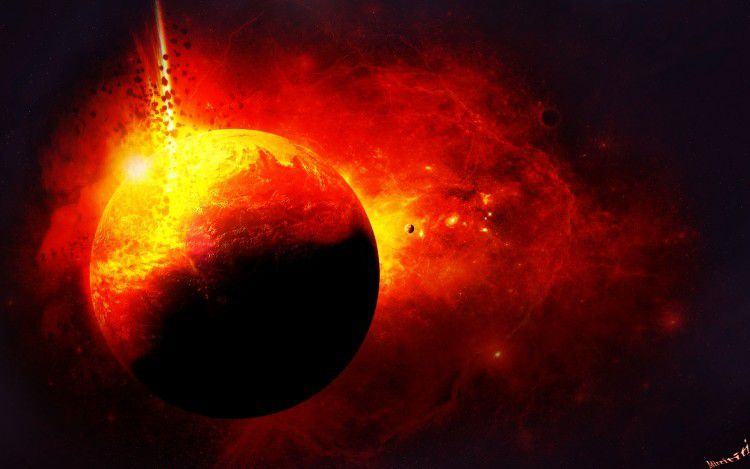 """Les """"lunes rouges"""" et leur symbolique  Ob_51d0a0_100408175024-64"""