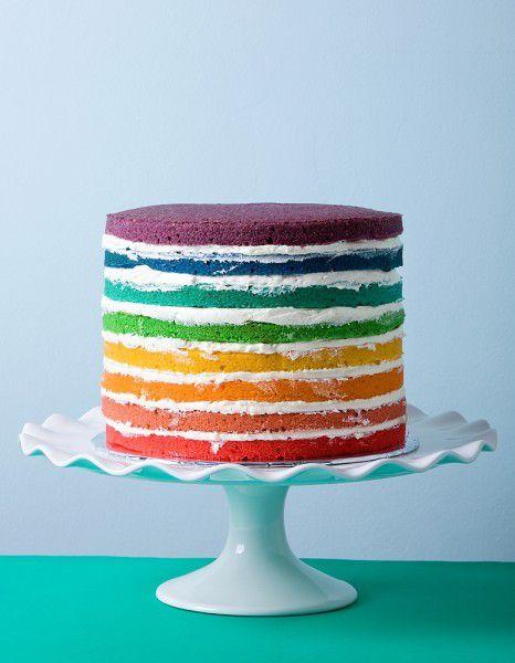 tout est multicolore - Page 6 Ob_459a0f_tuto-gateau-rainbow