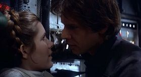 Sex/Gender roles subtext in Star Wars VII Ob_1ba112_are-han-solo-and-princess-leia-togethe