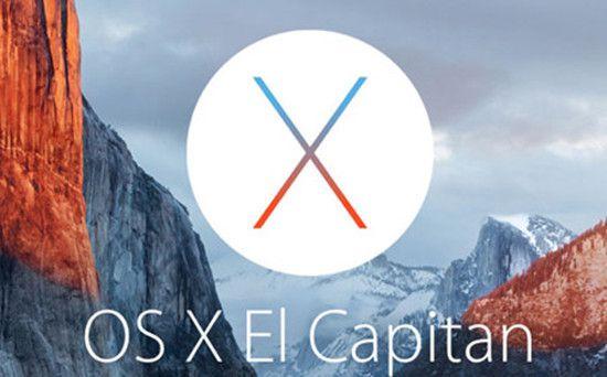 Play AVCHD MTS/M2TS video on Mac OS X El Capitan Ob_1b5d33_os-x-el-capitan