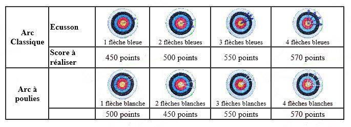 Niveaux en club et compétitions Ob_c380b4_2x18metres