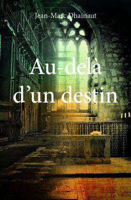 Au-delà d'un destin Ob_9f91d1_au-dela-d-un-destin-791811
