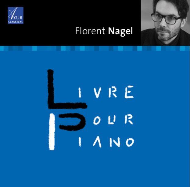 Sorties CD en musique du XXIè siècle - Page 2 Ob_1685be_lpp-cover