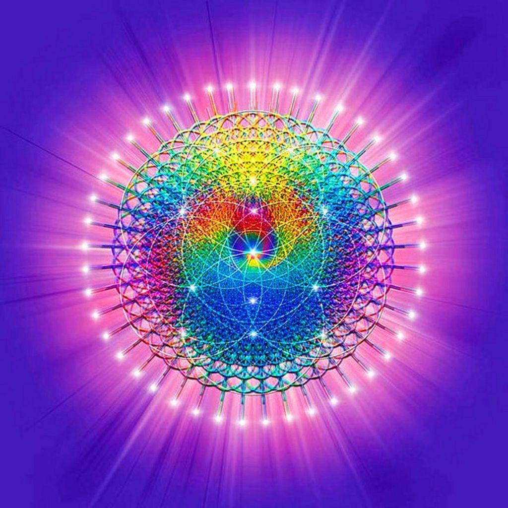 Le rôle de chacun des 12 Rayons Sacrés dans notre évolution Ob_448eed_amournergie