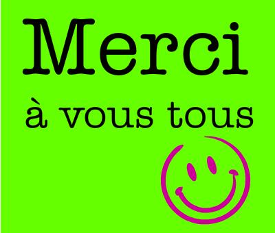 Absence temporaire de Gilles 2 Ob_cbefdf_merci-love-a-vous-tous-131617226826