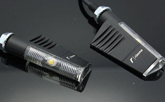 TUTO : Installation de clignotants à led DP sur le phare  - Page 2 Ob_e06778_rizoma-graffio-4