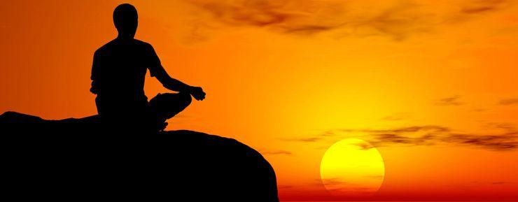 7 différences entre la religion et la spiritualité Ob_036e18_meditation1