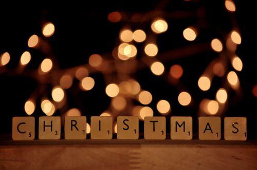 Humeur des fêtes ? Ob_a3773a_christmas-quotes-tumblr-5