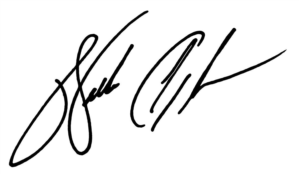 ( Classé ) (IC) Mise en  accusation (John Cartman.)  Ob_5f88ec_walter-payton-signature-3