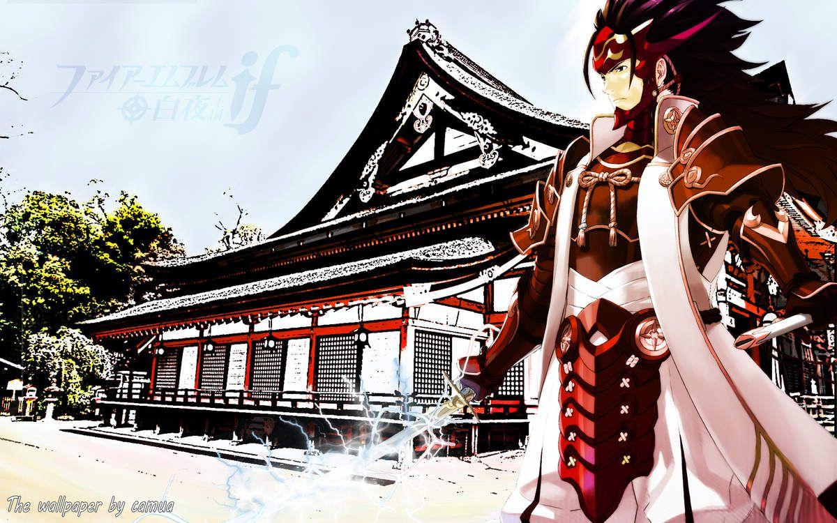 [SAGA] Fire Emblem - Page 4 Ob_4c6f5b_wallpaper-fire-emblem-if-fates-ryoma