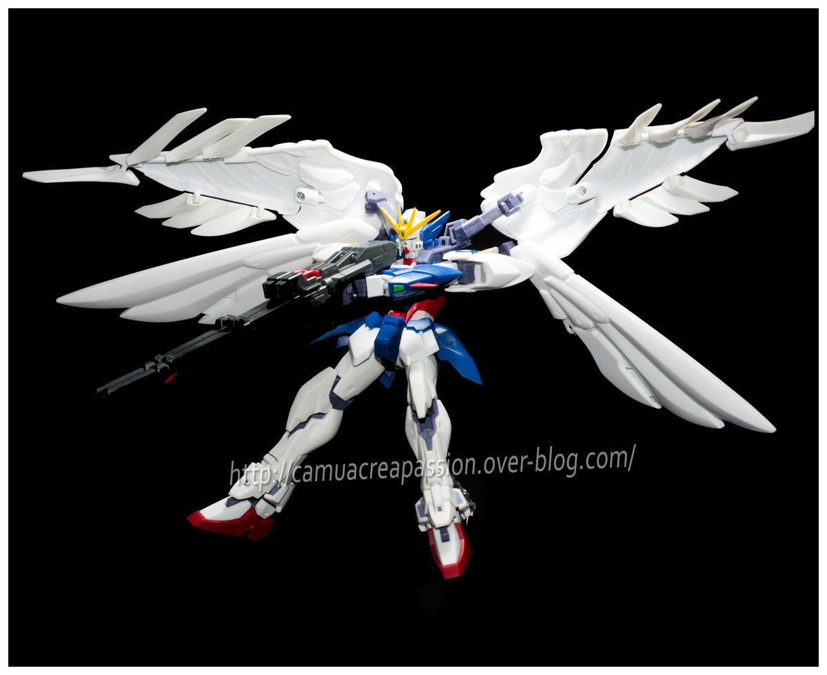 [ANIME/MANGA]Mobile Suit Gundam WING Ob_1a8980_mobile-suit-gundam-wing-xxxg-00w0-win