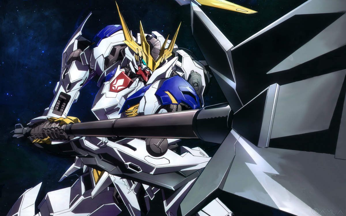 Ma galerie de mes creations graphiques Ob_dfbe45_wallpaper-gundam-barbatos