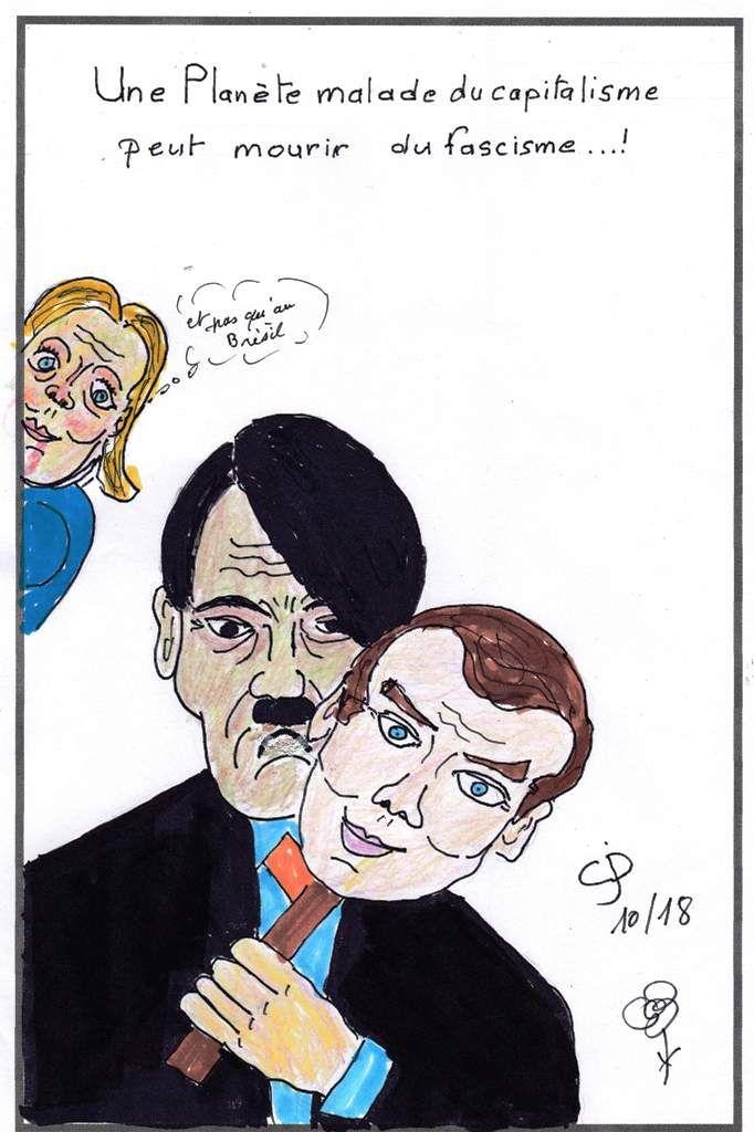 Qui est Emmanuel Macron ? - Page 24 Ob_390846_529-la-bete-immonde